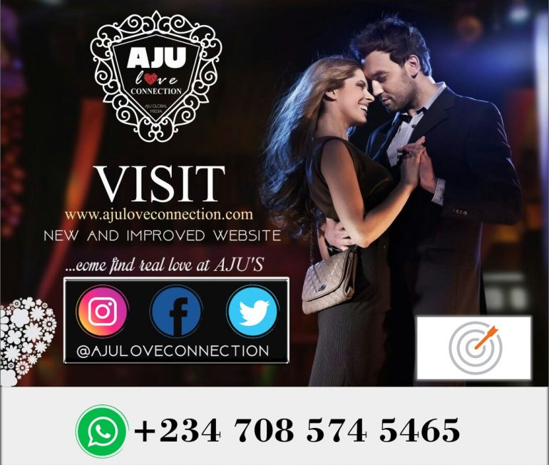 Which is the best free dating site in india